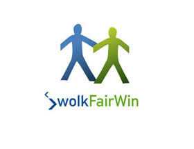 fairwin-logo